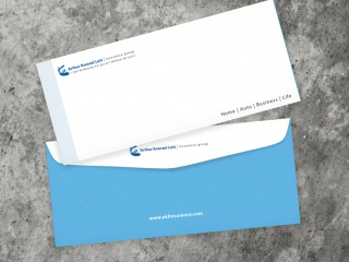 005AKL_Legal_Envelope_mockup