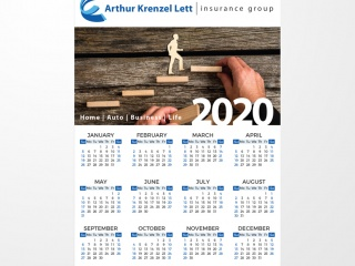 012AKL_Calendar_proof_2020