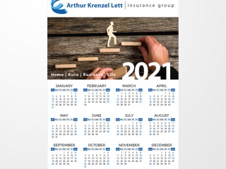 013AKL_Calendar_proof_2021