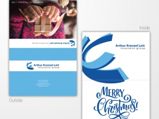 028AKL_Holidaycard_proof