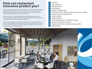 akl_restaurant_bifold_inside