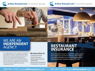 akl_restaurant_bifold_outside