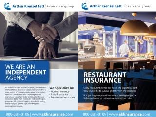 akl_restaurant_bifold_v3-01