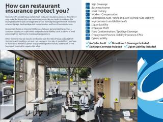 akl_restaurant_bifold_v3-02